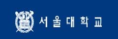 서울대학교.jpg