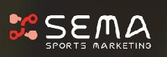 세마스포츠 마케팅.jpg